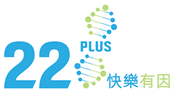 22PLUS IgG 慢性食物测试 (60 项测试)