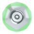 图片 Nanoleaf Essentials 智能灯泡A19 E27