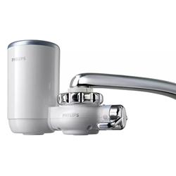 Philips WP3812+WP3922 水龍頭濾水器套裝