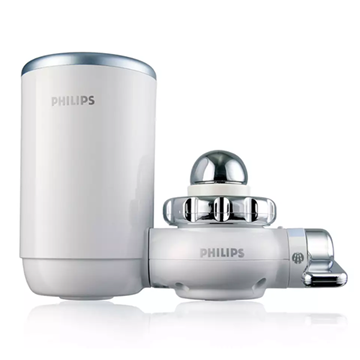 Picture of Philips WP3812+WP3922 Faucet Water Filter Set