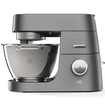 Picture of Kenwood KVC7300S Professional Chef Machine Titanium Series Professional Edition