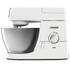 图片 Kenwood KVC3100W 专业厨师机