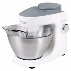 Kenwood KHH326 Multione Chef Machine