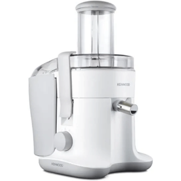 Picture of Kenwood JE680 Electric Fruit and Vegetable and Orange Juice Machine