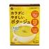圖片 Fine Japan 優之源® 日本健康玉米濃湯 70克(14克x5包)