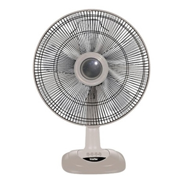 Picture of Imarflex IFT-40G Japanese style 16-inch table fan