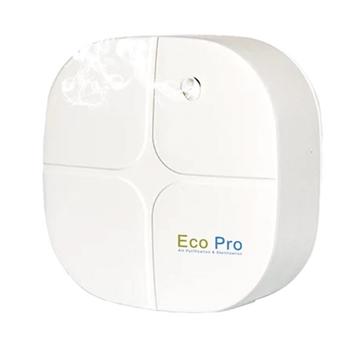 圖片 EcoPro MS-300 智能定時定量消毒殺菌噴霧機