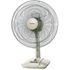 Picture of Panasonic F-301SH 12-inch table fan