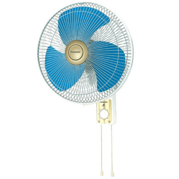 Picture of Panasonic F-405UH 16-inch wall-mounted fan