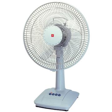 Picture of KDK V30AH 12-inch table fan