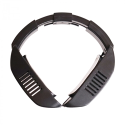 Thanko Neo neck cooler extremely fast cooling neck smart device