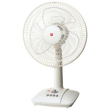 图片 KDK V40FH 16吋座台电风扇