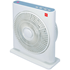 Picture of KDK ST30H 12-inch travelling fan