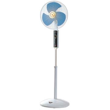 Picture of KDK P40VH 16-inch floor fan