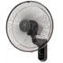 Picture of KDK M40MH 16 inch remote control wall fan