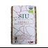 圖片 SIU 免浸有機米 900g (茉莉香米/三色米)