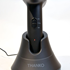 Picture of Thanko portable wireless heating and cooling air duct black
