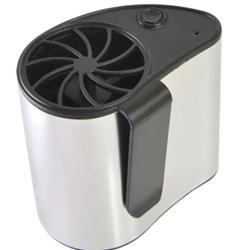 Thanko Cooling Air Man fan