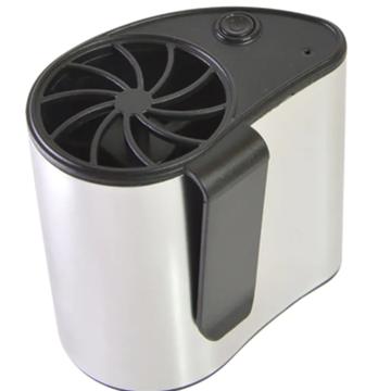 图片 Thanko Cooling Air Man 风扇