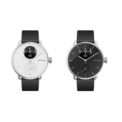 Withings Scanwatch Smart Watch 38mm