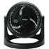 圖片 IRIS OHYAMA HE15 靜音空氣循環風扇