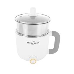 Smartech SC-2068 Mini Chef Mini Multi-function Cooking Pot