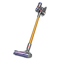 Dyson V8 Absolute Cordless Vacuum Cleaner Parallel Import