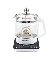 HOME@dd® Smart Mult-functional Electric Cooking Pot