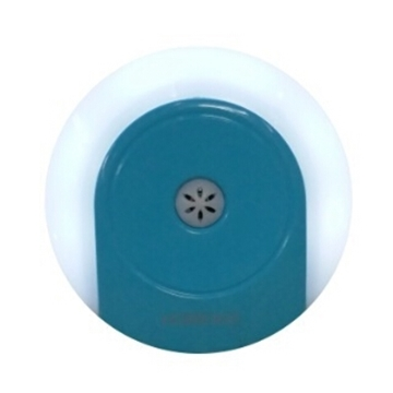 Picture of HOME@dd® LED Night Light (Smart Light Sensor with Manual Switch)
