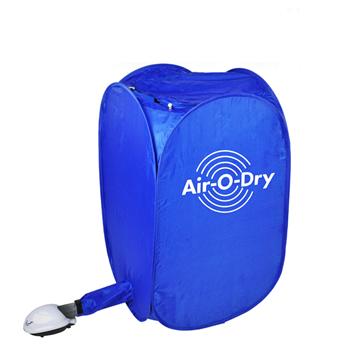 图片 HOME@dd® Air O Dry 折叠式热力干衣机 (平行进口)