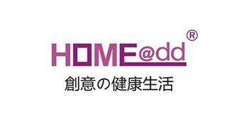 HOME@dd®