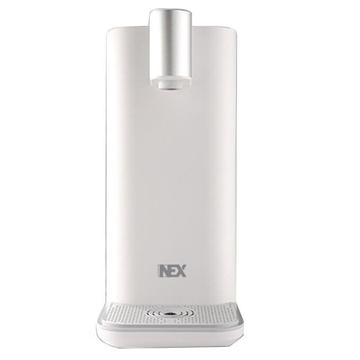 图片 NEX NEX-I3 即热水壶