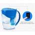 Picture of WellBlue Smart Alkaline Water Filter Pitcher 3.5L (White)