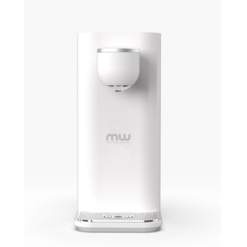 Picture of MW MW-S22 Instant Hot Water Dispenser