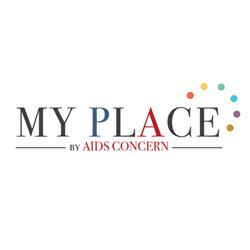 MY PLACE 进阶性健康检查计划