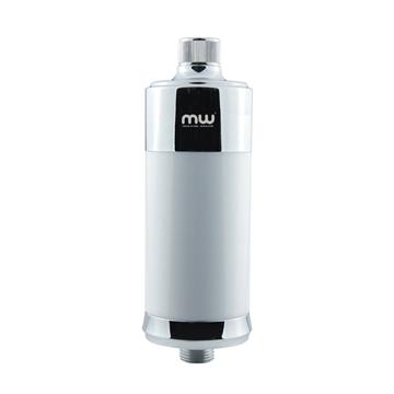 图片 MW MW-HL25 除铅沐浴过滤器