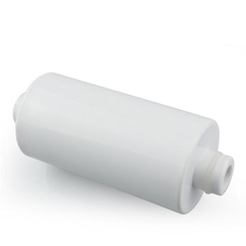 圖片 MW MW-HL25F 除鉛沐浴過濾器濾心