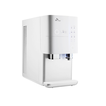 Picture of  Magic Living  I200D Water Purifier