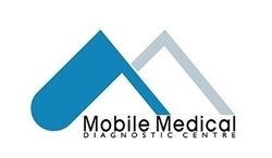 Mobile Medical Head and Neck Cancers CTCs Specified Screening