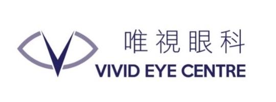 唯視眼科中心