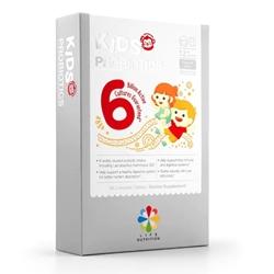 LIFE Nutrition 兒童強健益生菌 (30粒)