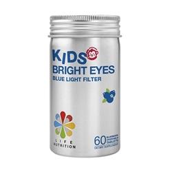 Kids Bright Eyes (60 tablets)