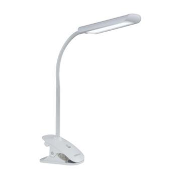 圖片 HOME@dd® LED 觸控式護眼夾燈