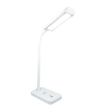 图片 HOME@dd® LED触控式护眼台灯(超高亮简约型)