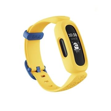 图片 Fitbit - Ace 3 儿童智能运动手环