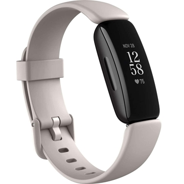 Picture of Fitbit - Fitbit Inspire 2 Health & Fitness Tracker
