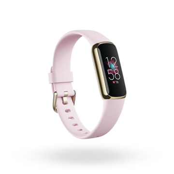 Picture of Fitbit - Luxe Fitness & wellness tracker