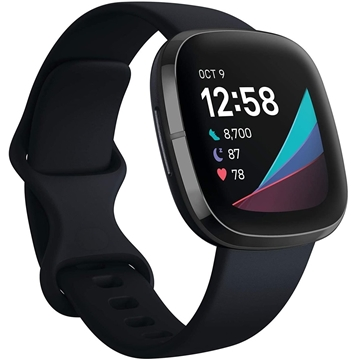 Picture of Fitbit - Sense Health Smartwatch