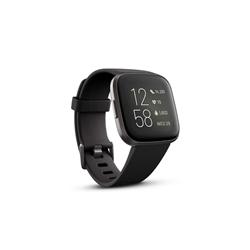 Fitbit-Versa 2 (NFC) Smart Watch