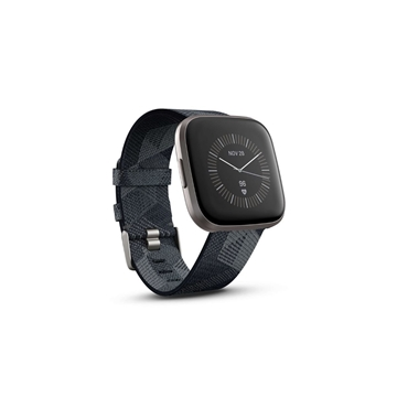 图片 Fitbit - Versa 2 (NFC) 智能手表